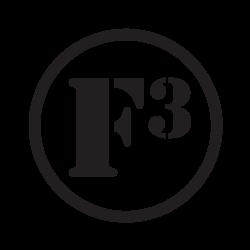F3 Wheaton